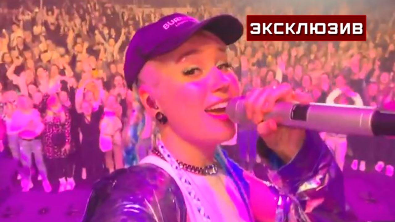 Организатор концерта Клавы Коки и Niletto в Псковской области ответила на обвинения в нарушении мер по COVID-19