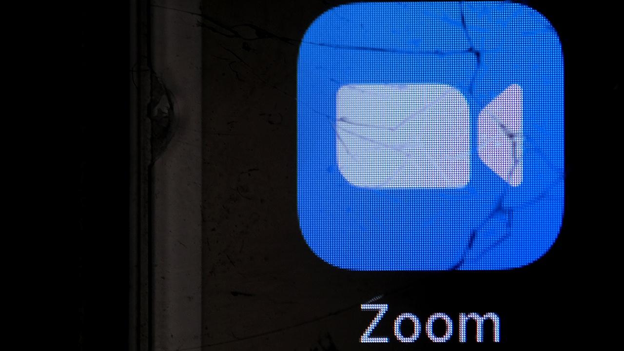 В Zoom прокомментировали информацию о приостановке продаж российским госучреждениям