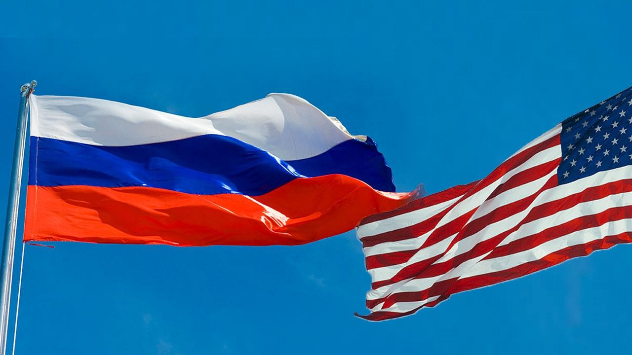 СМИ: в США рассматривают возможность высылки российских дипломатов