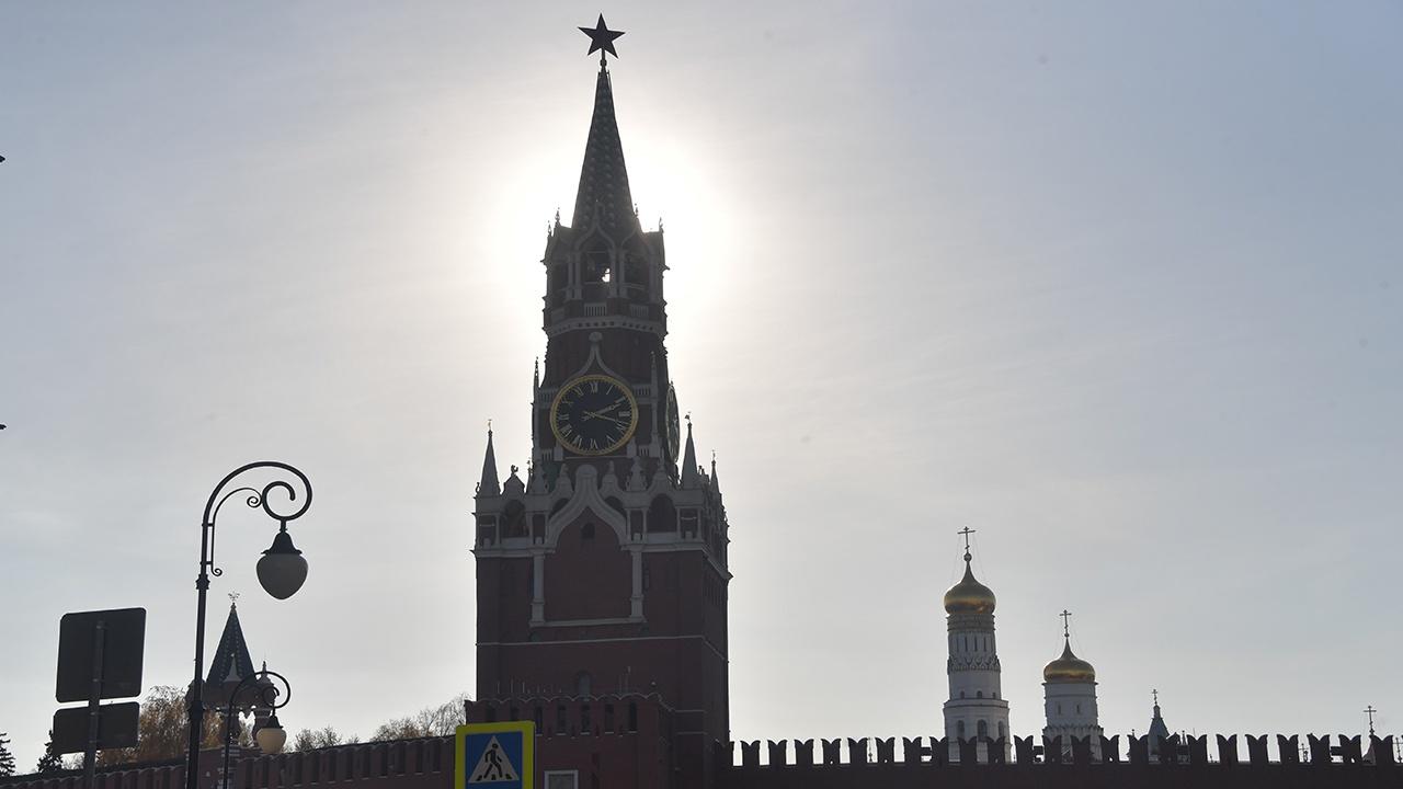 В Кремле назвали метким замечание Лаврова о «тупой линии» США в отношении РФ