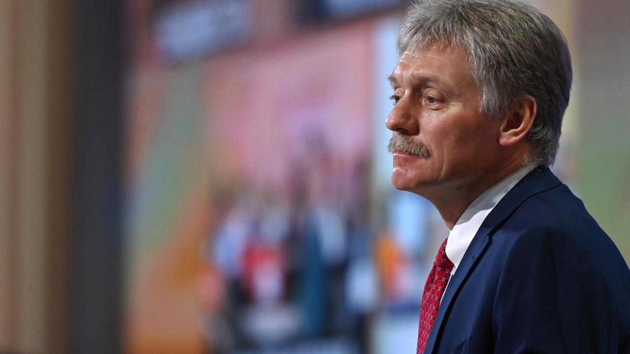 Песков заявил о нехватке мигрантов в России «для реализации амбициозных планов»