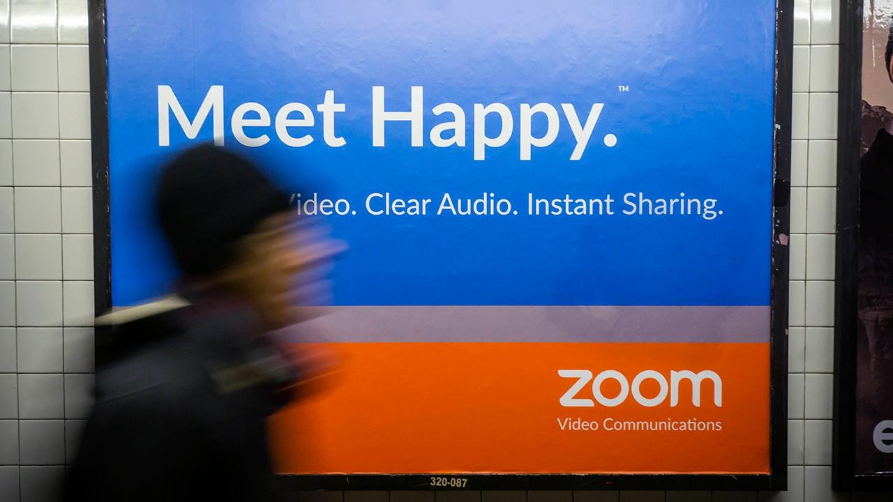 Zoom заявила о готовности обслуживать клиентов в РФ и странах СНГ