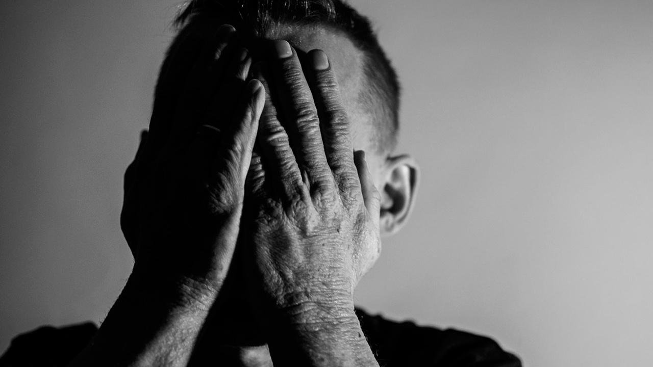 Ученые нашли взаимосвязь между депрессией и преждевременным старением клеток