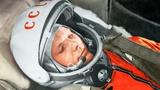 Минобороны России обнародовало уникальные материалы к 60-летию первого полета человека в космос