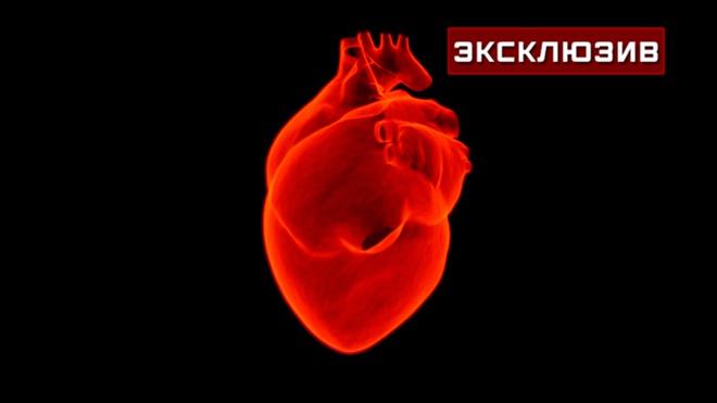 Кардиолог рассказал, можно ли самостоятельно распознать порок сердца