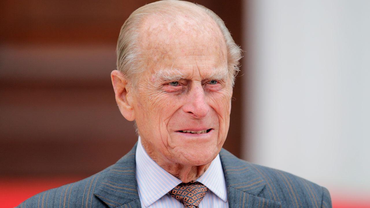 СМИ раскрыли последнее желании принца Филиппа