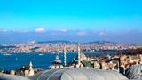 СМИ: оперштаб может принять решение по полетам в Турцию в понедельник