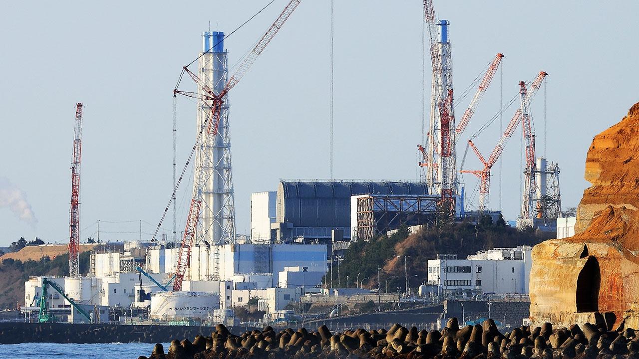 Ученый рассказал, чем грозит сброс воды с аварийной «Фукусимы-1» в океан