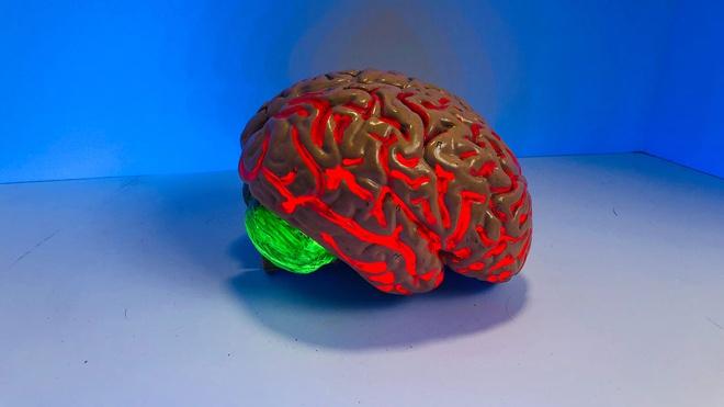Врач развеяла главный миф о болезни Паркинсона
