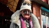 Россиянам напомнили о возможности досрочного выхода на пенсию