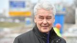 Собянин заявил, что вторая волна реновации в Москве будет «круче и больше»