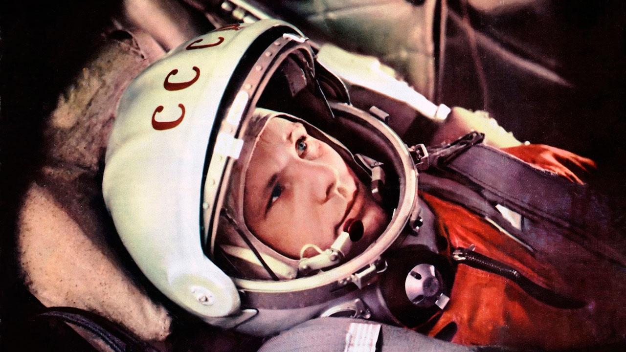 Госдепартамент США не упомянул Гагарина в сообщении по случаю юбилея его полета в космос