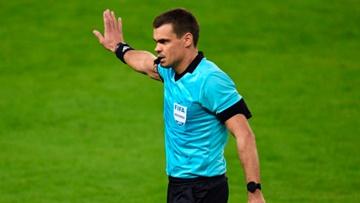 «Спартак» обвинил арбитра матча с «Локомотивом» в нарушении регламента