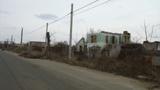 Новая волна агрессии: как Киев накаляет обстановку на линии соприкосновения в Донбассе