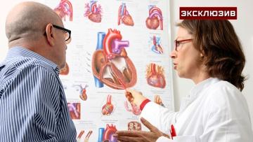 Порочный круг: кардиолог объяснил опасную связь между лишним весом и больным сердцем