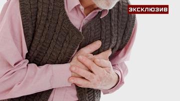 Кардиолог объяснил, когда тромбоз приводит к внезапной смерти
