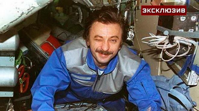 «При перегрузках 5G подумал, что не выдержу»: космонавт Лазуткин о первом полете к звездам и ощущениях при старте и приземлении