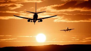 «Очень плохие для нас новости»: в Турции отреагировали на ограничение авиасообщения с РФ