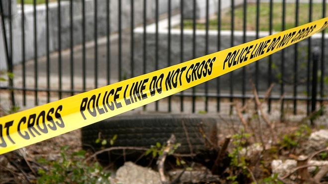 В американской школе открыли стрельбу: есть пострадавшие