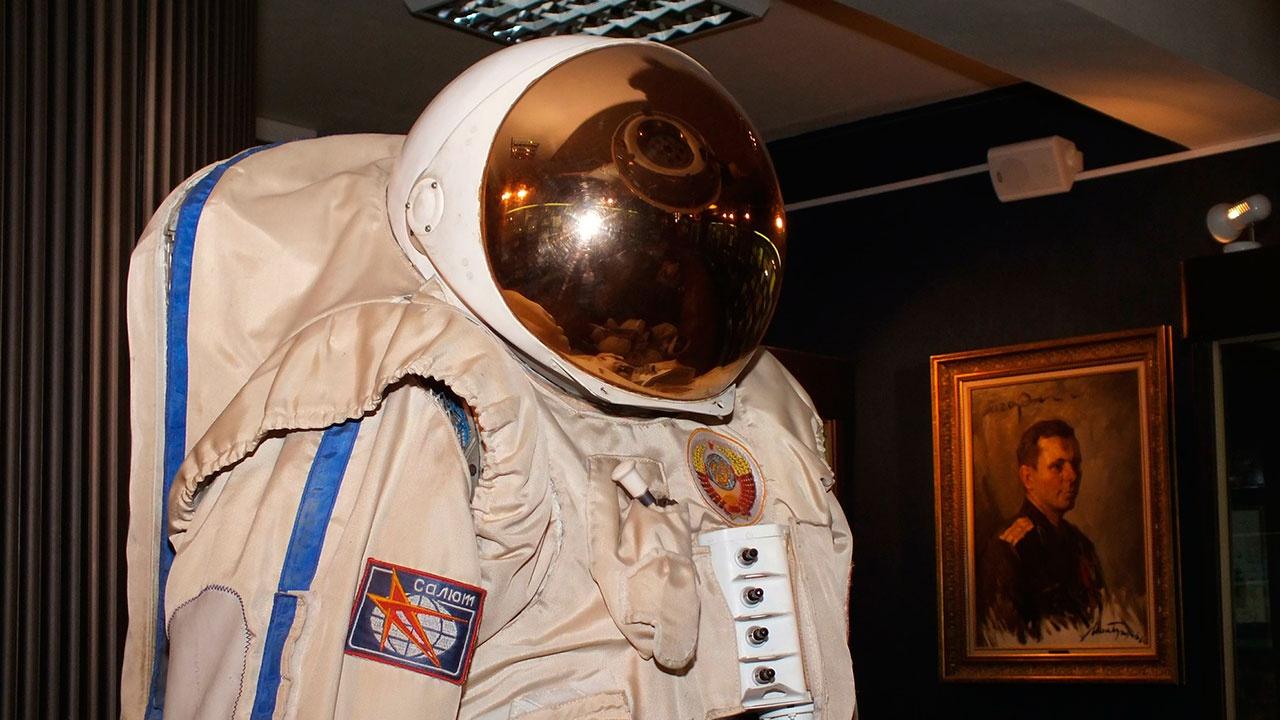 Рогозин раскритиковал сообщение Госдепа США в честь Дня космонавтики