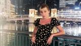 """«Ребята, я """"откинулась""""»: участница «голой фотосессии» в Дубае рассказала о своем возвращении домой после задержания"""