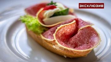 Идеальный завтрак: врач раскрыла секреты приготовления полезных для здоровья бутербродов
