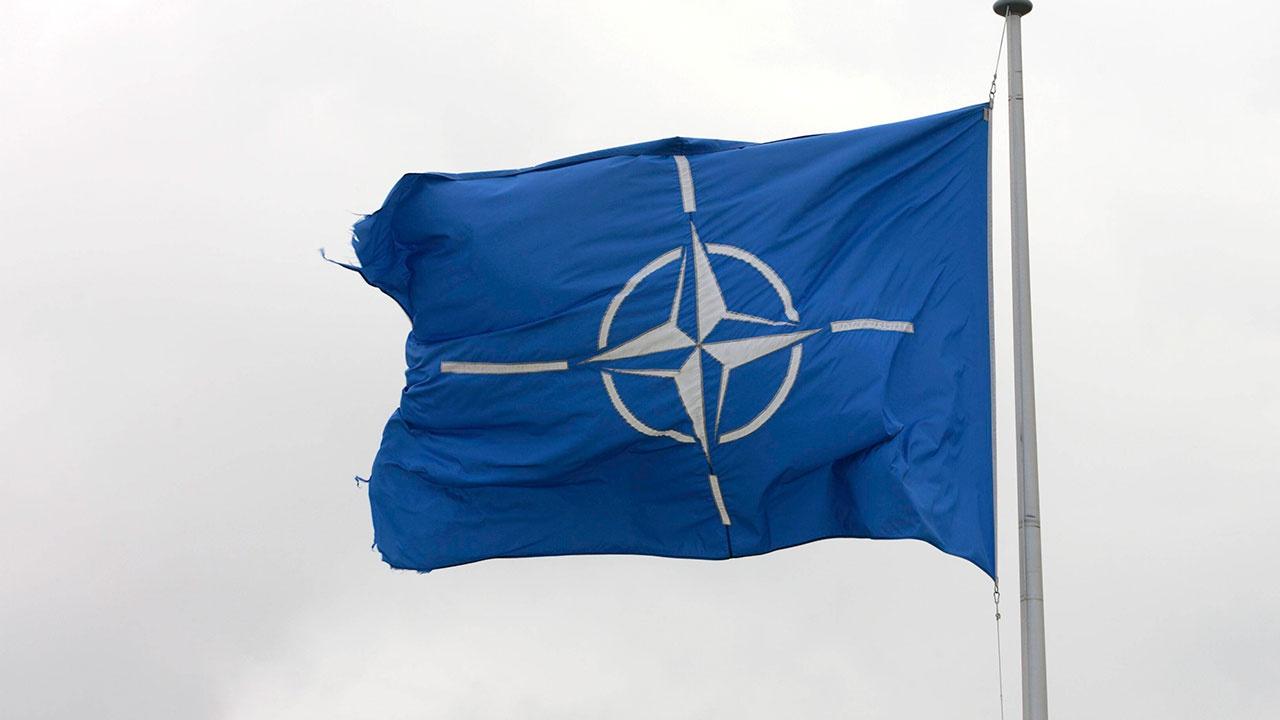 В НАТО заявили о начале вывода своего контингента из Афганистана к 1 мая