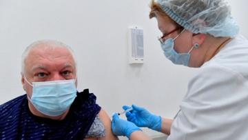 «Ставки совсем другие»: доктор Мясников рассказал, чем опасны хронические болезни во время заболевания коронавирусом