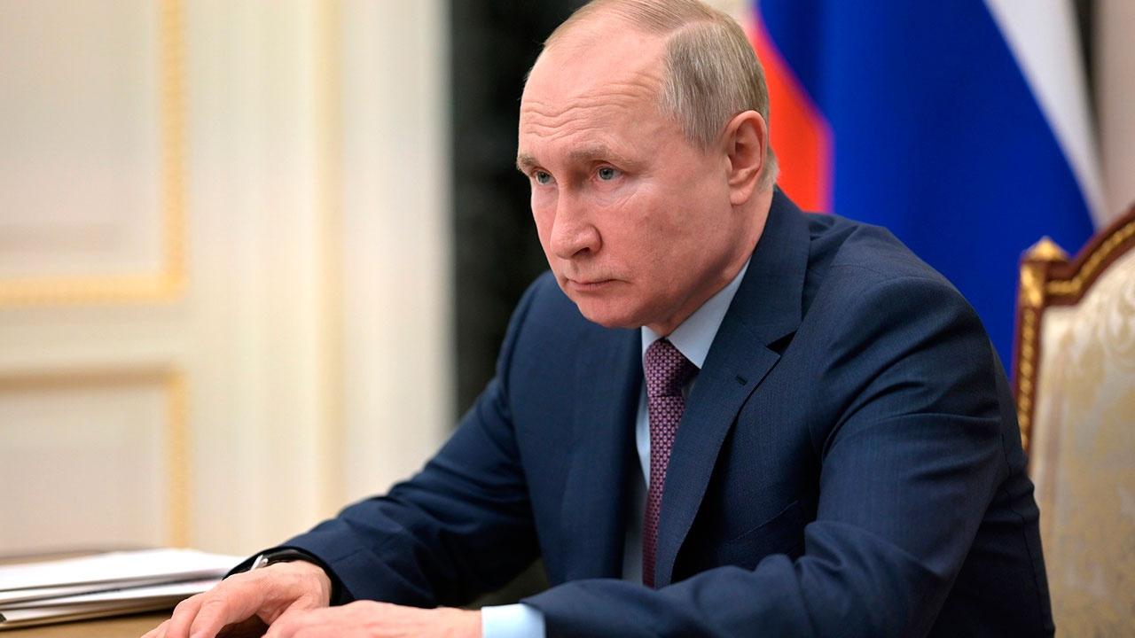 Кремль: решения по участию Путина в организуемом США саммите по климату пока нет