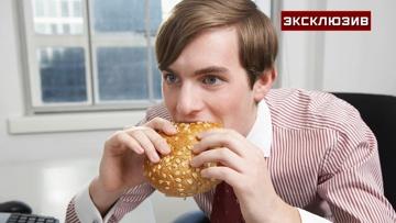 Эксперт рассказала, в каких случаях чувство голода является поводом для обращения к врачу