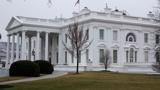 В Белом доме объявили о новых санкциях против России