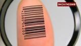 «Оплата по отпечатку пальцев»: эксперт рассказала, как в будущем люди смогут оплачивать товары