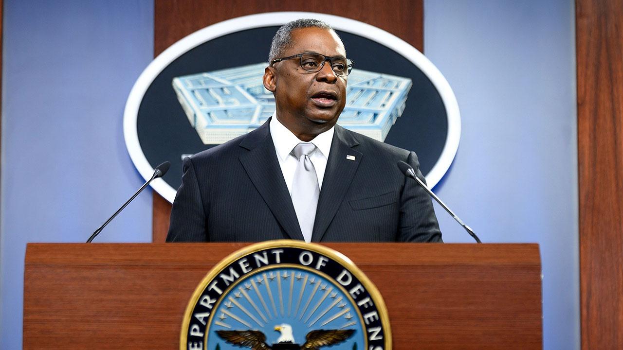 В Пентагоне собираются продолжать поставки вооружения на Украину