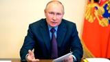 Путин: при развитии социальных сфер мы должны ориентироваться на наших граждан, а не другие страны