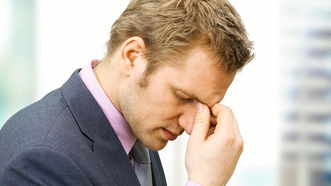 Мясников назвал частую ошибку пациентов при головной боли