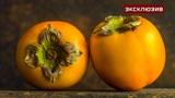 Коварная хурма: гастроэнтеролог рассказала об опасностях употребления фрукта
