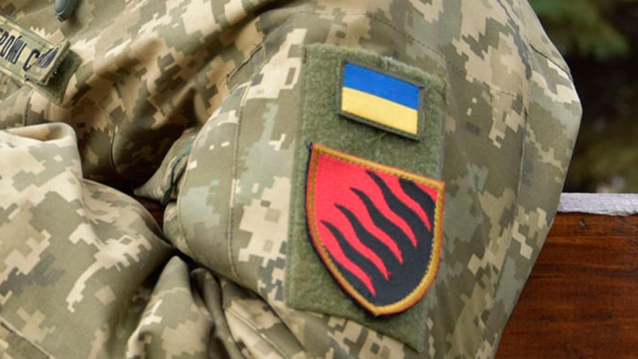 В ВСУ оценили свой потенциал в случае вооруженного конфликта с Россией