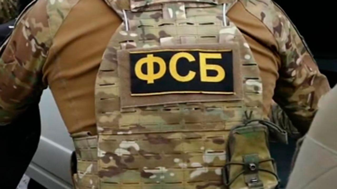 ФСБ задержала готовивших государственный переворот в Белоруссии на 9 мая