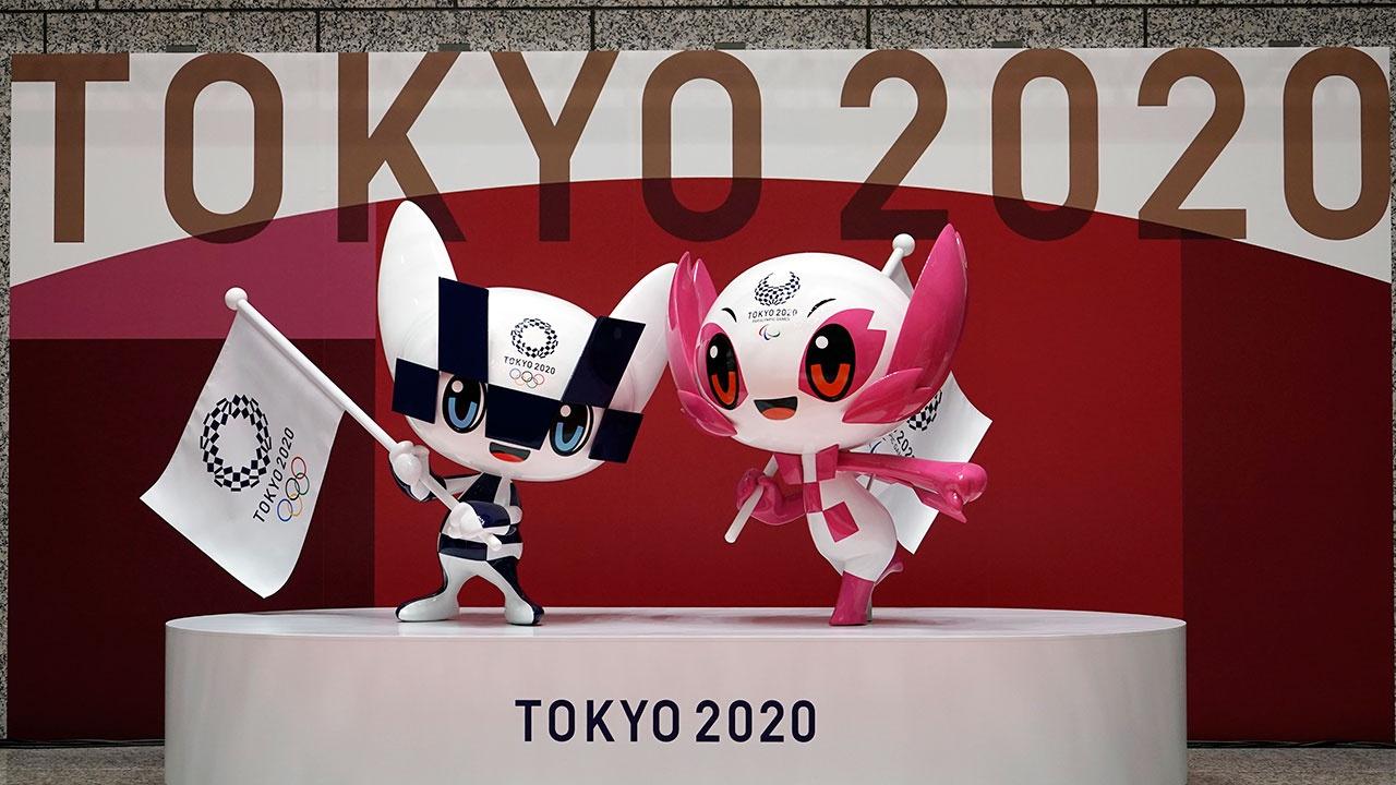 Япония намерена провести Олимпиаду летом, несмотря на пандемию коронавируса
