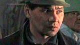 «С таким руководителем рутины не бывает»: как прошли 30 лет Сергея Шойгу на государственной службе