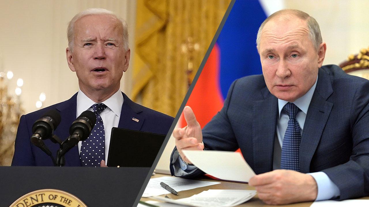 «Добрый и злой полицейский» США: какое будущее ждет отношения решительной России и сомневающейся Америки