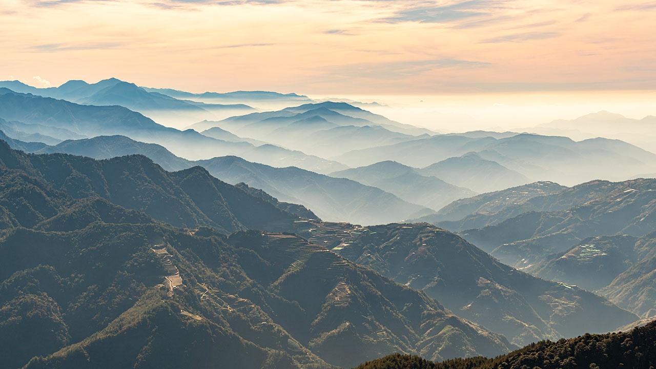 На Тайване произошло землетрясение магнитудой 6.1