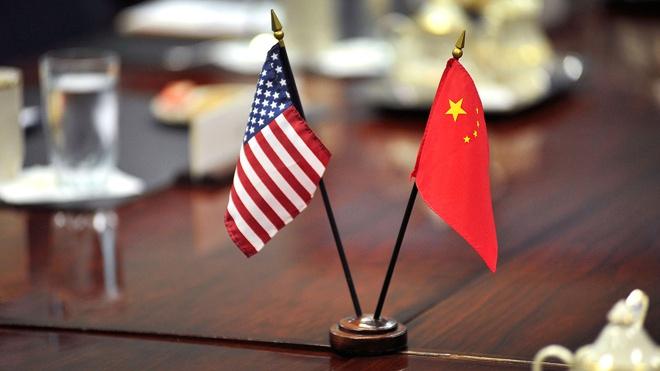 Китай и США выступили с совместным заявлением по климату