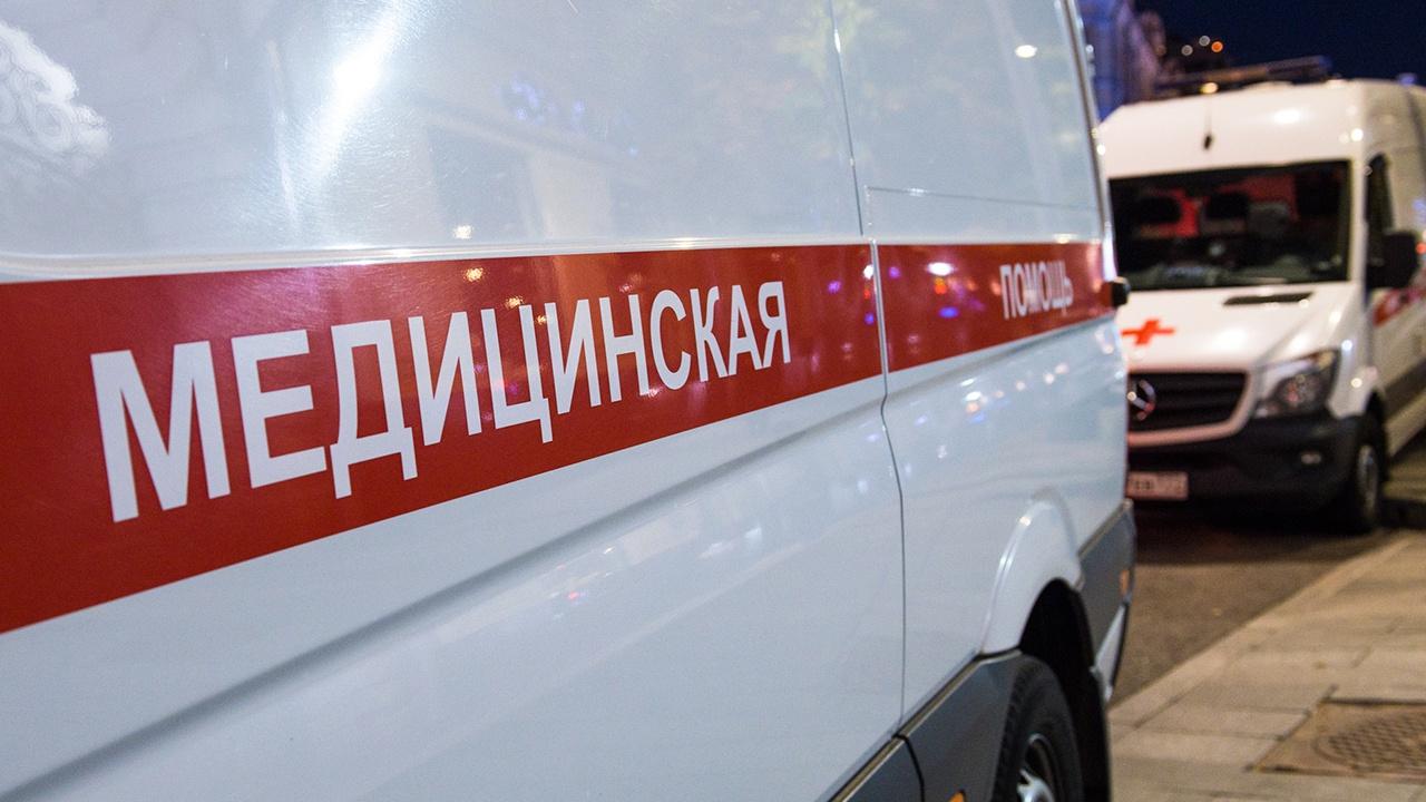 Власти Нижегородской области рассказали о состоянии пострадавших при взрыве газа