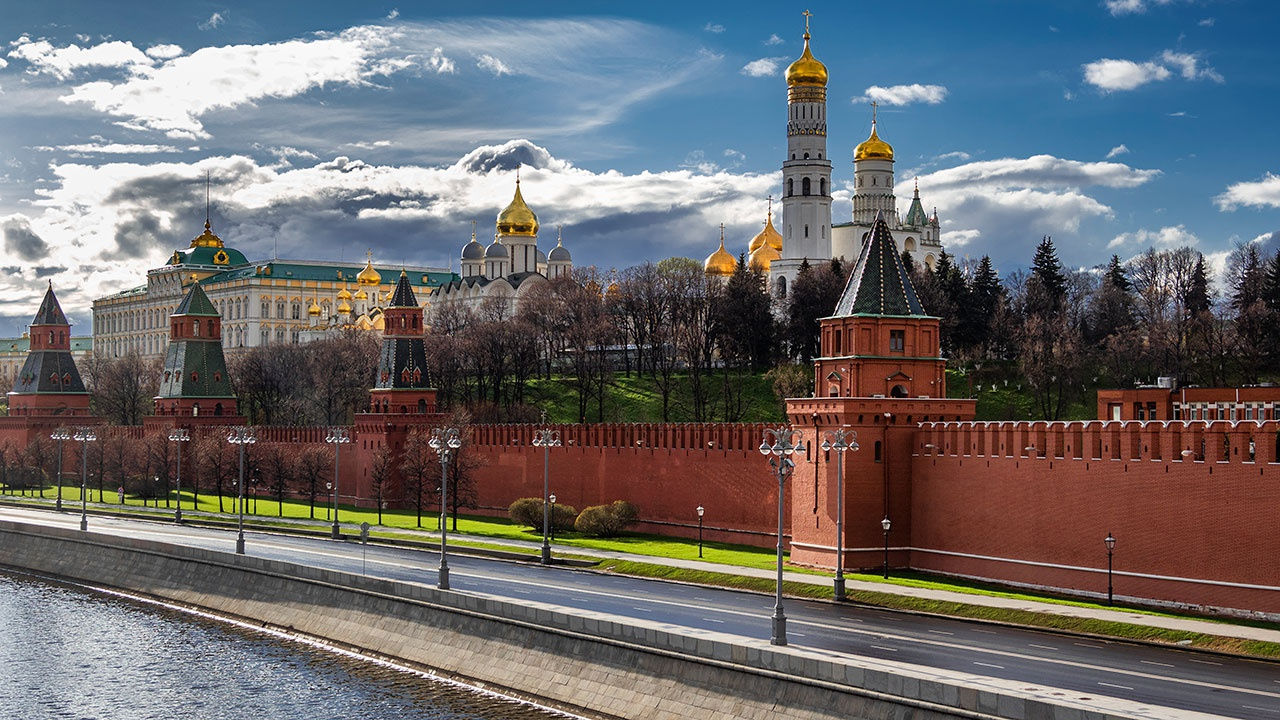 В Кремле ответили на слова Дерипаски об уровне бедности россиян