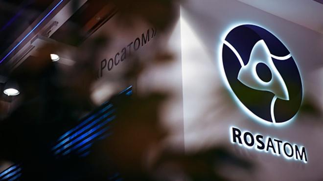 Чехия исключит Росатом из числа участников тендера на строительство АЭС