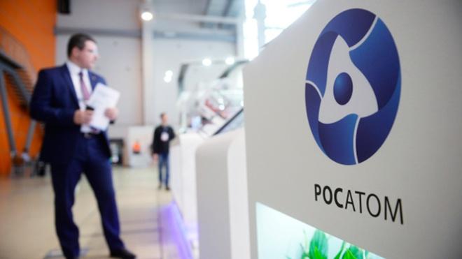 В «Росатоме» оценили потери Чехии из-за исключения России из тендера по АЭС
