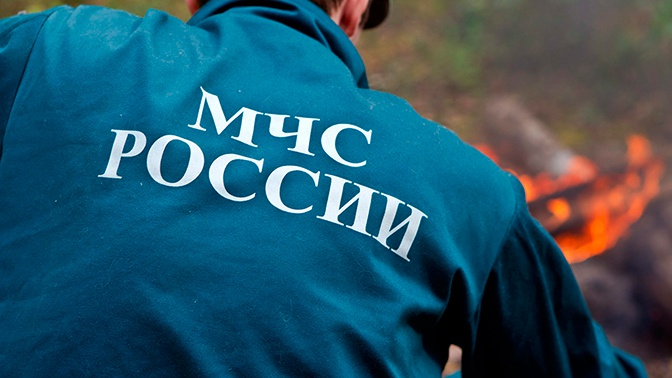 СМИ: названа предварительная причина взрыва в жилом доме в Нижегородской области