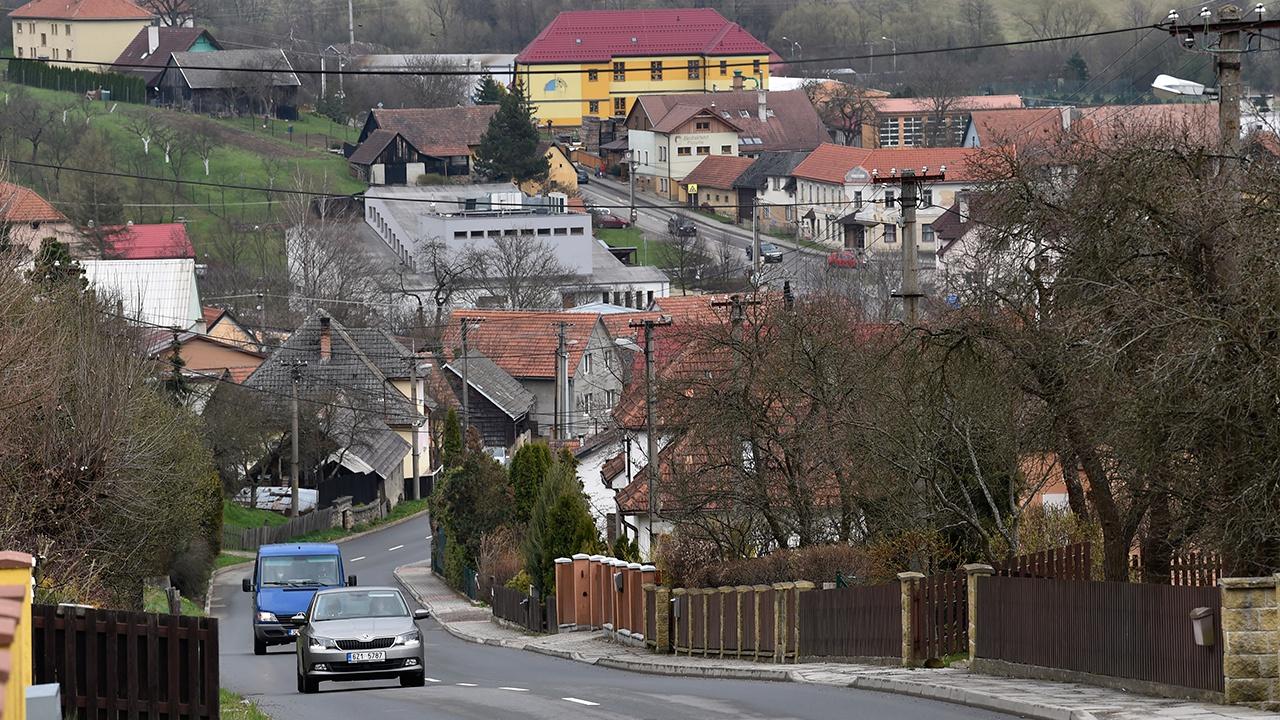 Министр иностранных дел Чехии допустил новые меры против Москвы