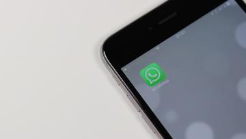Пользователей WhatsApp предупредили о новом виде мошенничества